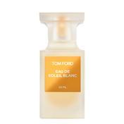 Tom Ford Eau de Soleil Blanc Eau de Toilette Spray 50 ml