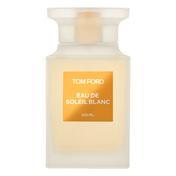 Tom Ford Eau de Soleil Blanc Eau de Toilette Spray 100 ml