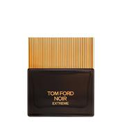 Tom Ford Noir Extreme Eau de Parfum 50 ml