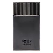 Tom Ford Noir Anthracite Eau de Parfum 100 ml