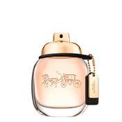 Coach For Women eau de parfum 30 ml