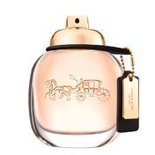 Coach For Women eau de parfum 50 ml