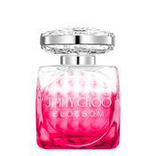 Jimmy Choo Blossom Eau de Parfum 60 ml