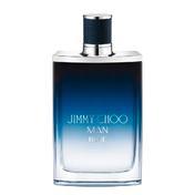 Jimmy Choo Man Blue Eau de Toilette 100 ml