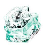 Montblanc Lady Emblem L'Eau Eau de Toilette 50 ml