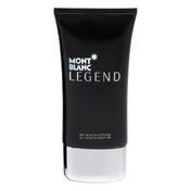 Montblanc Legend All-Over Shower Gel 150 ml