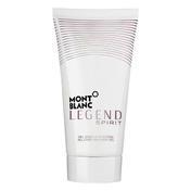 Montblanc Legend Spirit All-Over Shower Gel 150 ml