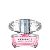Versace Bright Crystal toiletwater 30 ml