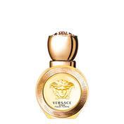 Versace Eros Pour Femme Eau de Toilette 30 ml