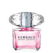 Versace Bright Crystal toiletwater 50 ml