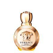 Versace Eros Pour Femme eau de parfum 50 ml