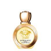 Versace Eros Pour Femme toiletwater 50 ml