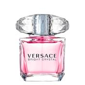Versace Bright Crystal toiletwater 90 ml