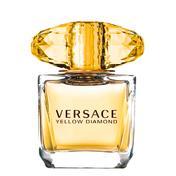 Versace Yellow Diamond Eau de Toilette 90 ml