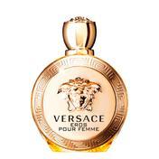 Versace Eros Pour Femme Eau de Parfum 100 ml