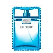 Versace Man Eau Fraîche Eau de Toilette 100 ml