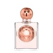 La Perla La Mia Perla eau de parfum 50 ml
