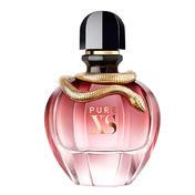 Paco Rabanne Pure XS For Her Eau de Parfum 80 ml