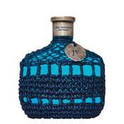 John Varvatos Artisan Blu Eau de Toilette Spray 125 ml