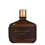 John Varvatos Vintage Eau de Toilette Spray 75 ml