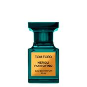 Tom Ford Neroli Portofino Eau de Parfum 30 ml