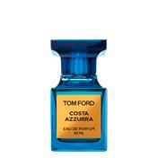 Tom Ford Costa Azzurra Eau de Parfum 30 ml