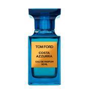Tom Ford Costa Azzurra Eau de Parfum 50 ml