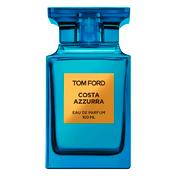 Tom Ford Costa Azzurra Eau de Parfum 100 ml