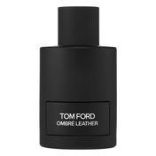 Tom Ford Ombré Leather Eau de Parfum 100 ml