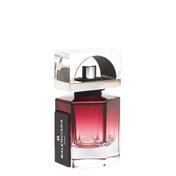 BALENCIAGA B. BALENCIAGA INTENSE Eau de Parfum 30 ml