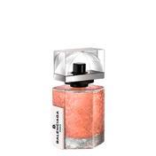 BALENCIAGA B. BALENCIAGA Eau de Parfum 30 ml