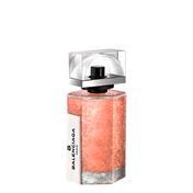 BALENCIAGA B. BALENCIAGA Eau de Parfum 50 ml