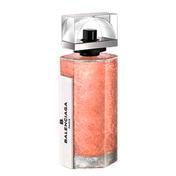 BALENCIAGA B. BALENCIAGA Eau de Parfum 75 ml