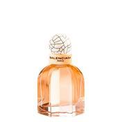 BALENCIAGA PARIS Eau de Parfum 30 ml