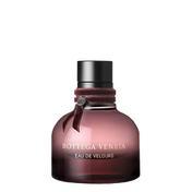 Bottega Veneta Eau de Velours eau de parfum 30 ml