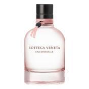 Bottega Veneta Eau Sensuelle Eau de Parfum 75 ml