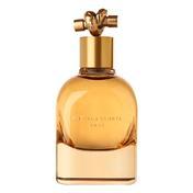 Bottega Veneta Knot Eau de Parfum 75 ml