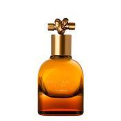 Bottega Veneta Knot Eau Absolue Eau de Parfum 50 ml