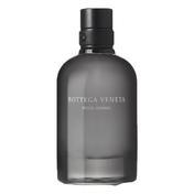 Bottega Veneta Pour Homme Eau de Toilette 90 ml