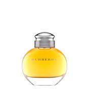 BURBERRY BURBERRY FOR WOMEN Eau de Parfum 50 ml