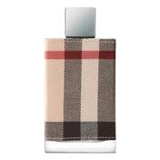 BURBERRY LONDON Eau de Parfum 100 ml