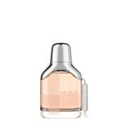 BURBERRY THE BEAT FOR WOMEN Eau de Parfum 30 ml
