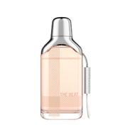 BURBERRY THE BEAT FOR WOMEN eau de parfum 50 ml