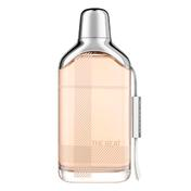 BURBERRY THE BEAT FOR WOMEN Eau de Parfum 75 ml