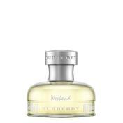 BURBERRY WEEKEND FOR WOMEN Eau de Parfum 30 ml