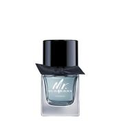 BURBERRY Mr. BURBERRY INDIGO Eau de Toilette 50 ml