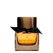 BURBERRY My BURBERRY BLACK Eau de Parfum 30 ml