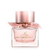 BURBERRY My BURBERRY BLUSH Eau de Parfum 50 ml
