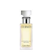 Calvin Klein Eternity Eau de Parfum 30 ml