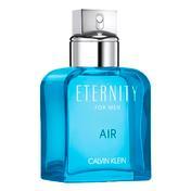 Calvin Klein Eternity Air For Men Eau de Toilette 100 ml